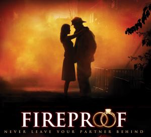 fireproof_movie